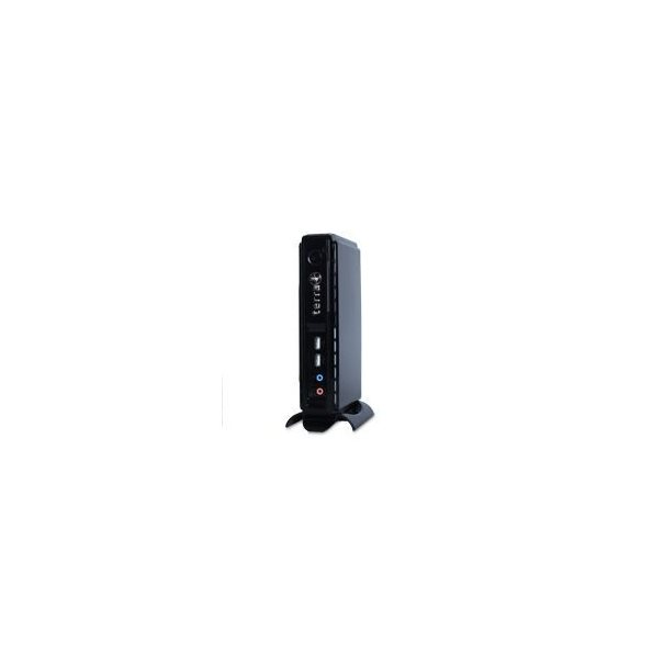 TERRA THINCLIENT 2156N AMD1.65/8GB/2GDDR3 W7ES