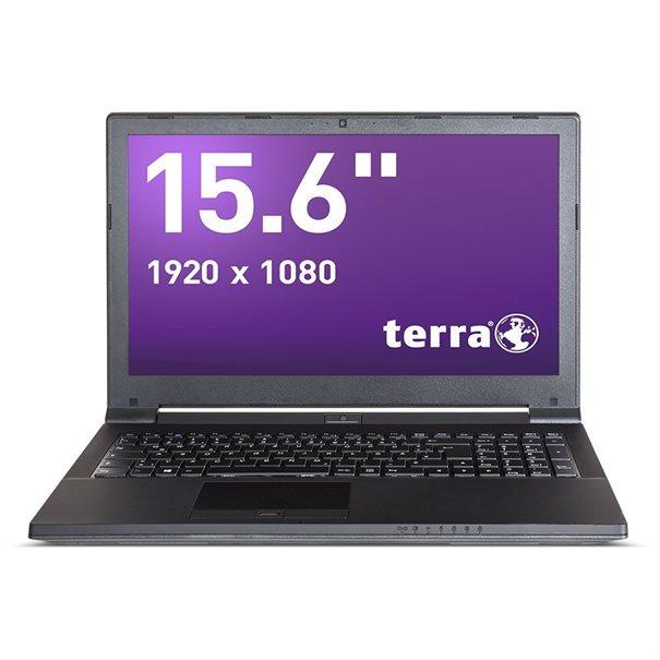 TERRA MOBILE 1542 i7-6700T W10P SSD