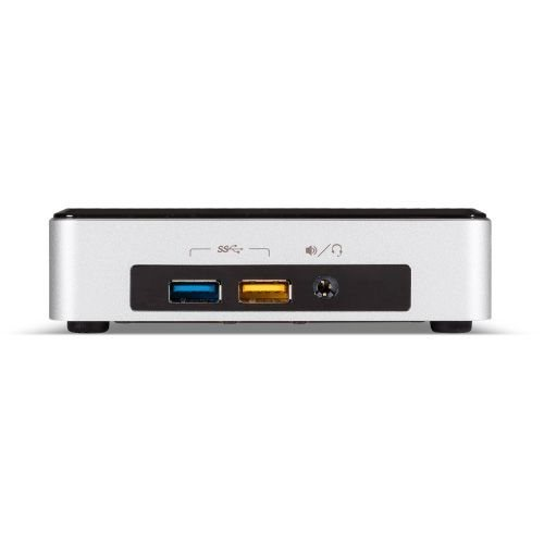 TERRA PC-Micro 6000 SILENT GREENLINE