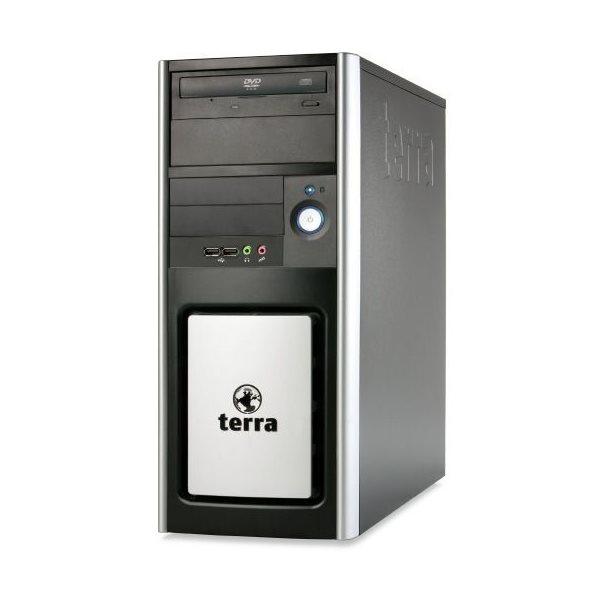 PC Computer kaufen Pforzheim Wortmann TERRA PC-BUSINESS 7100 SILENT+