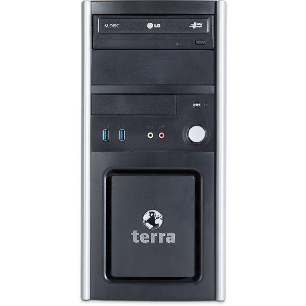 TERRA PC-BUSINESS 5000 GREENLINE
