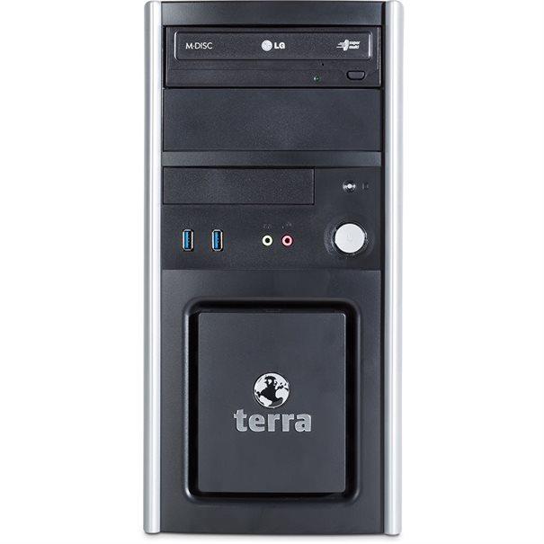 TERRA PC-BUSINESS 4000 GREENLINE