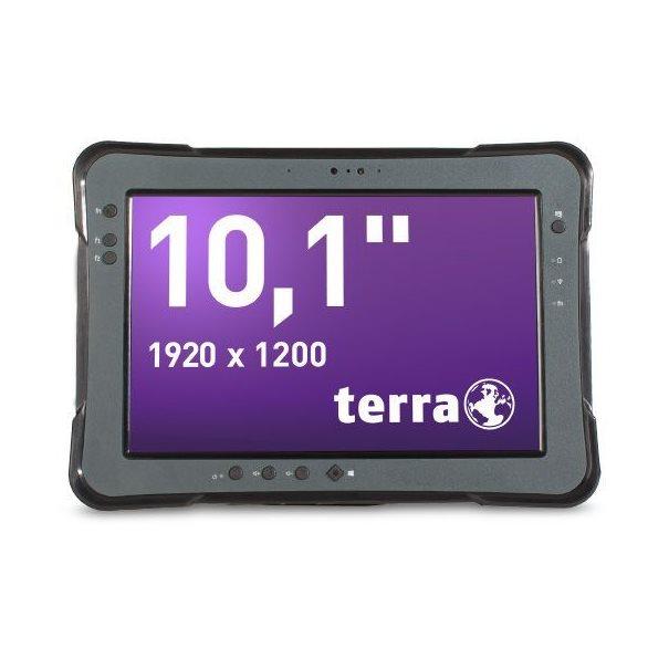 TERRA PAD 1090 INDUSTRY W7P