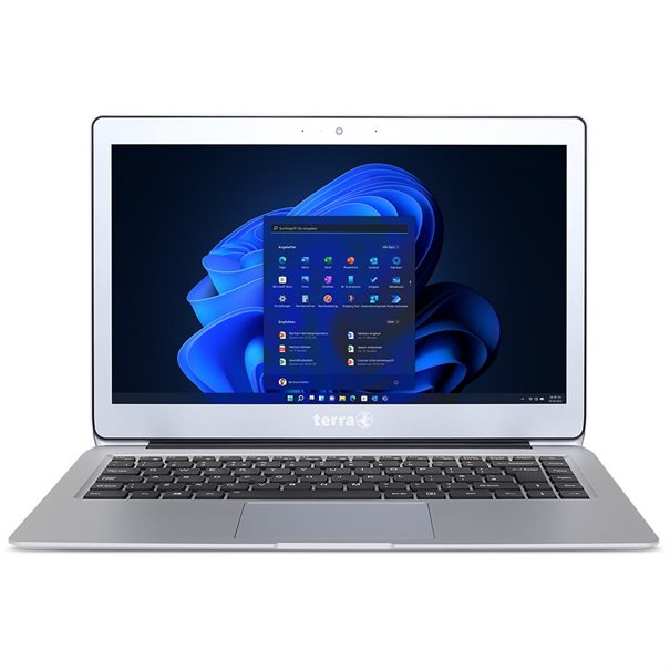 "14"" FHD Display (1920x1080); CPU Core i5-8200Y; ;  8GB DDR3L RAM; M.2 SSD 256GB ;  1x USB 3.0; 1x USB 3.0 TypC; 2x USB 2.0; ;  MicroHDMI; MicroSD Cardreader; ;  Headphone; Webcam; Bluetooth; ;  WLAN 802.11 a/b/g/n/ac; ;  beleuchtete Tastatur; LTE vorbereitet; ;  Windows 10 Home 64-Bit ;  Microsoft? Office Trial ;  6 Monate Garantie auf Akku"