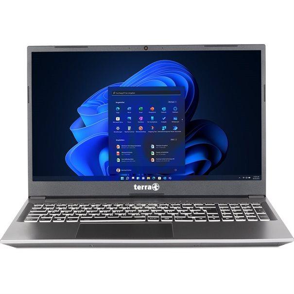 MOBILE Computer kaufen Pforzheim Wortmann TERRA MOBILE 1500