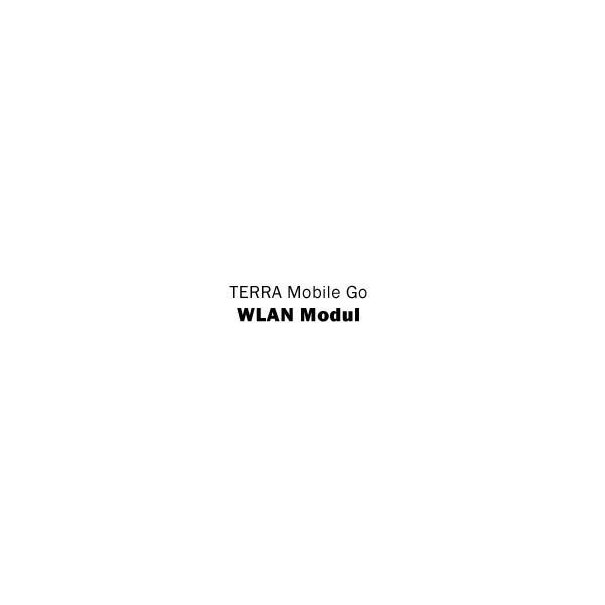 TERRA FIREWALL WLAN Modul WPEA-111N
