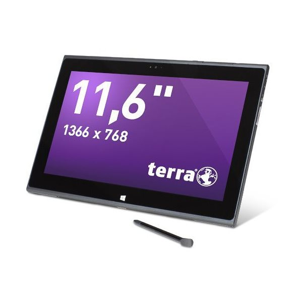 NB MOBILE 1160 PRO Ersatz Digitizer Pen