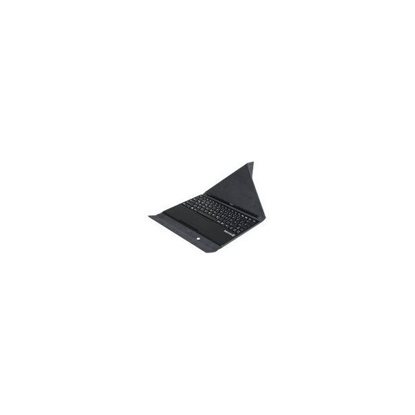 TERRA TYPE COVER PAD 1060/T/61  DE