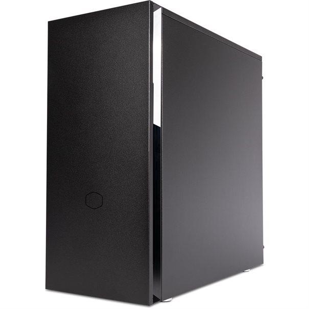 PC Computer kaufen Pforzheim Wortmann TERRA PC-GAMER 6350