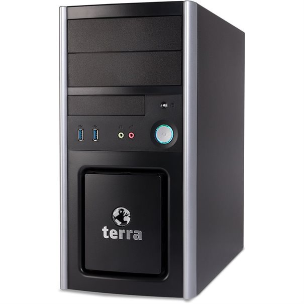 TERRA PC-BUSINESS 6000