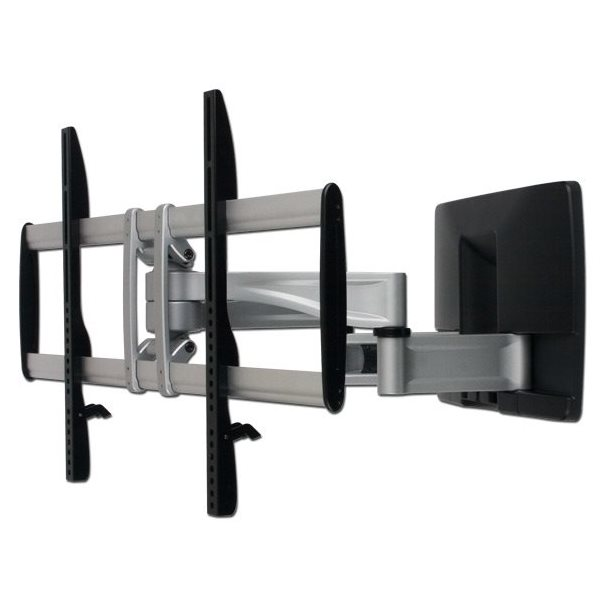 "LCD TFT Wandhalter Tronje A8050, 32"" - 65"", 85KG++"