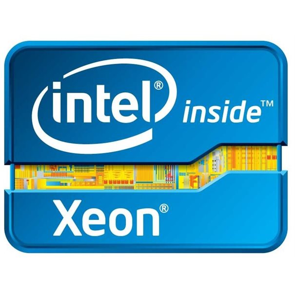CPU Intel XEON E5-2620v3 6x2.4 GHz/8GT/15 MB tray