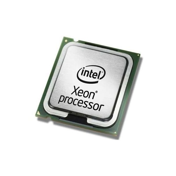 CPU Intel XEON E5-2630v3 8x2.4 GHz/8GT/20 MB tray