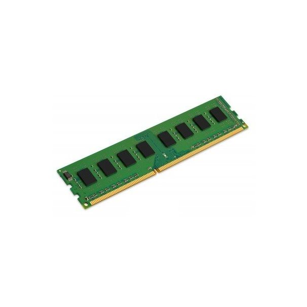 RAM DDR3L 4GB / PC1600 /UB/ Samsung / Single
