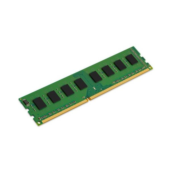 RAM DDR3L 8GB / PC1600 /UB/ Samsung / Dual-Rank
