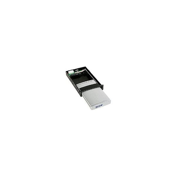 "TERRA HDex 2.5"" USB3/SATA 1TB / EasyDock"