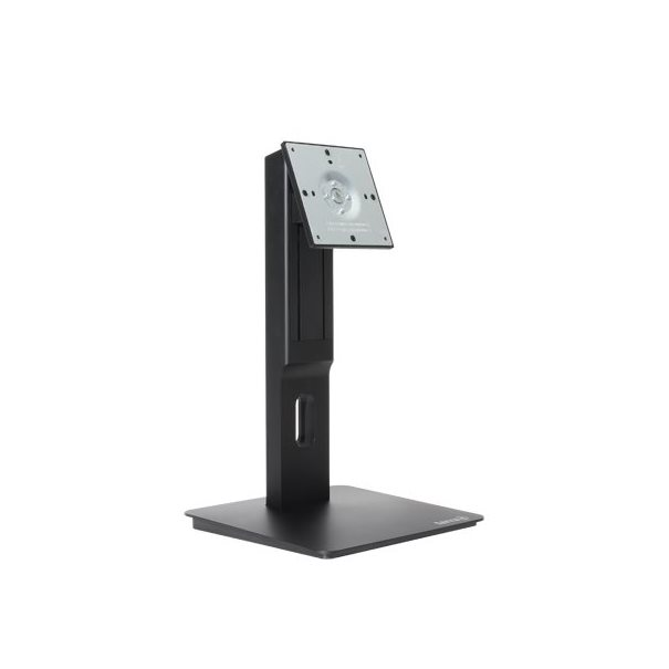 TERRA LCD Multifunktionsstandfuß V2.0 schwarz