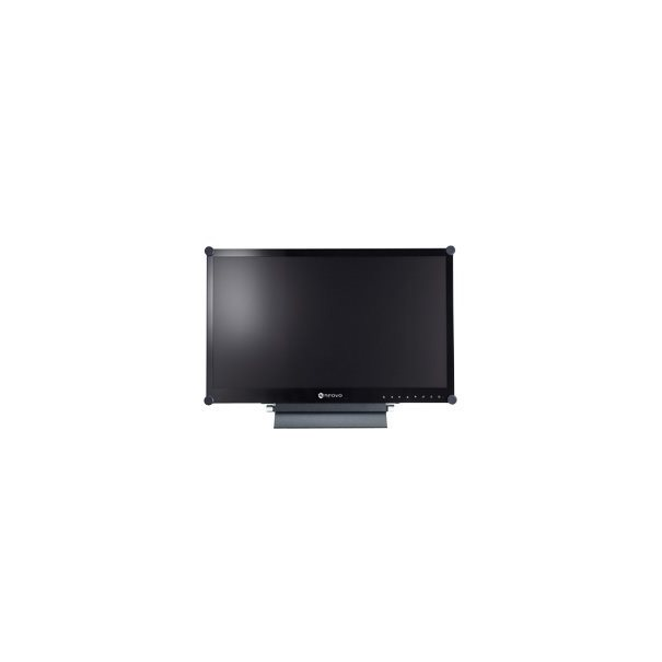 Neovo LCD/LED X-24E BLACK Glass (24-7)