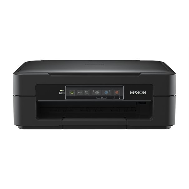 Epson Expression Home XP-245 (3in1)
