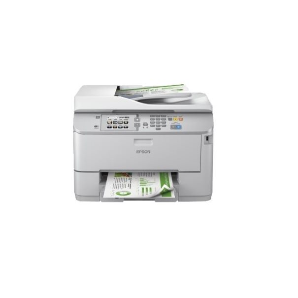 Epson WorkForce Pro WF-5620 DWF (4in1)