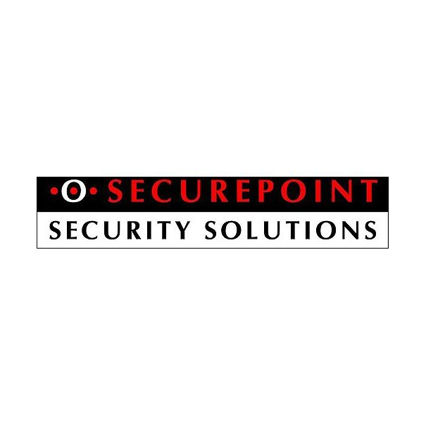Securepoint Security Suite Basis UTM Software