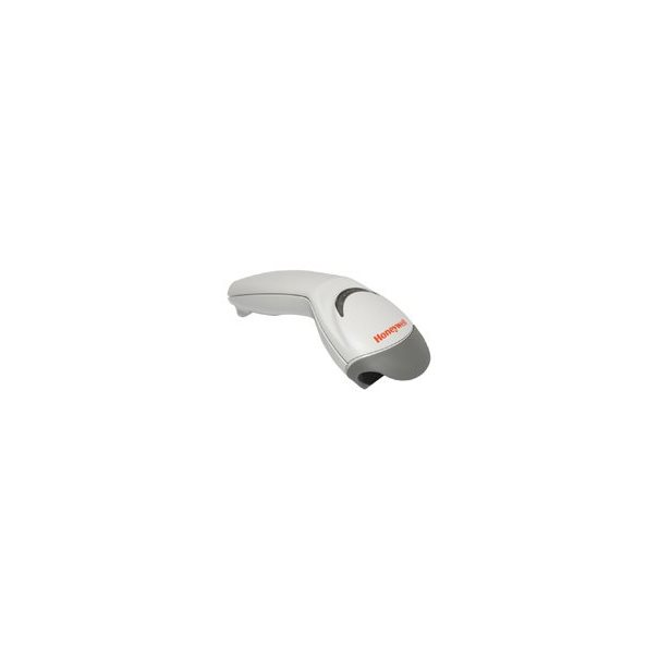 Honeywell MS5145 Barcode Scanner Eclipse USB beige