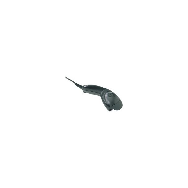 Honeywell MS5145 Barcode Scanner Eclipse USB black