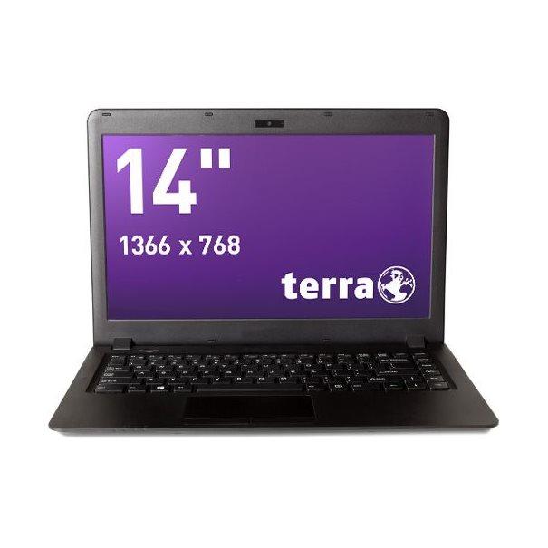 TERRA MOBILE 1415 i-N2840 W10P EDU STF