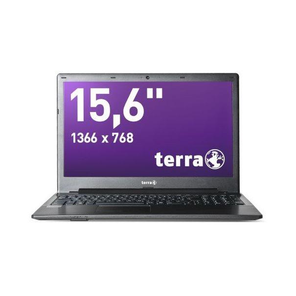 TERRA MOBILE 1513S i3-6100U W10 Home