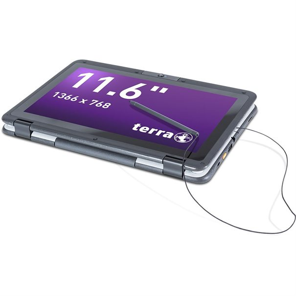 TERRA MOBILE 360-11 N3010 W10P