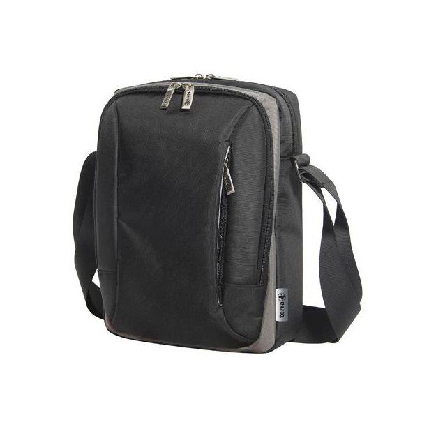 Tasche/ Schutzhülle TERRA PAD bis 10.1