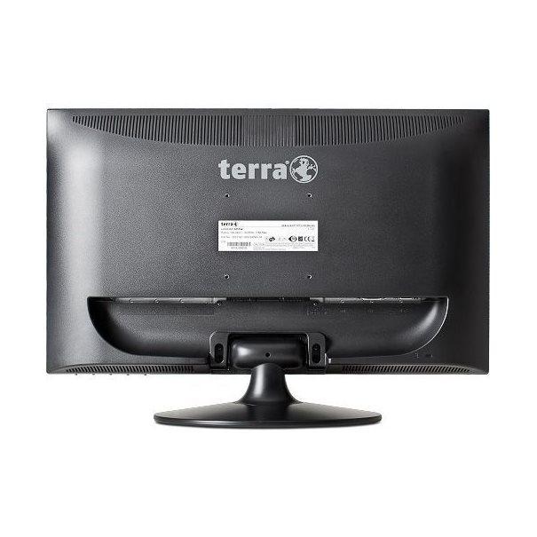 TERRA LED 2455W schwarz HDMI GREENLINE PLUS